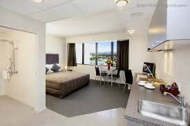 furniture ideas for studio apartments. decoration charming decorating apartment ideas how to decorate the studio abetterbead gallery of furniture for apartments