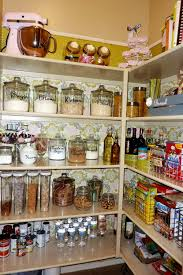 Diy Kitchen Pantry Cabinet Kitchen Pantry Cabinet Black Home Design Ideas