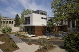 Home Architecture Design In Modern House Style  Home Decor - Online home design services