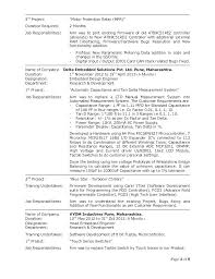 Executive Cover Letters Samples Cover Letter Free Samples Sample Cover Letter For Tester Software
