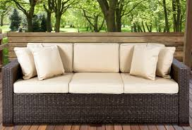 Glamorous Teak Patio Furniture Vancouver Bc Tags Teak Patio Set