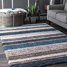 wanna purchase best area rugs nuloom cine collection hand made area rug