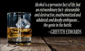 Alcoholism Quotes II Best Alcoholic Quotes