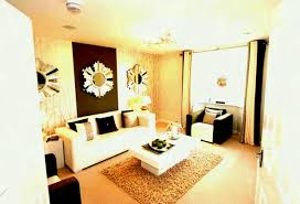 ideas in furniture. Gallery Of How To Arrange Living Room Furniture Tv Amazing Ideas In A Small Rooms Regarding V