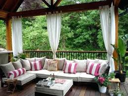 outdoor deck furniture ideas. Porch Furniture Ideas Attractive Outdoor Decorating Patio Backyard Deck