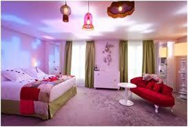 High Quality Image Of: Alice In Wonderland Bedroom Decor