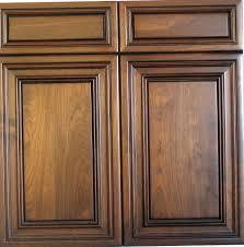 raised panel cabinet door styles. 68 Examples Essential Cabinet Door Styles S Modern Images Raised Panel Making Doors Shaker Style Calculator For Bathroom Hanging Dartboard Bisley Drawer
