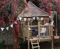 simple kids tree houses. Kids Tree Houses Simple L