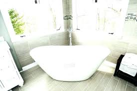 cleaning bathtub jets bleach how to clean bathtub jets how to clean bathtub jets large size