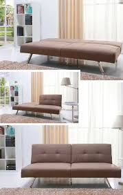 Furniture Excellent And Perfect Furniture Design With Costco Futon In Living Room
