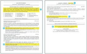 Perfect Business Analyst Resume Insider For Someone With No Custom Business Insider Resume