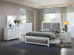 MCKENZIE Bedroom Set Inspiration Mckenzie Bedroom Furniture
