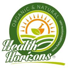 Pr Newswire Health Horizons Ventures Into Skincare Launches Its Exotic