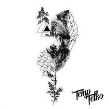 Tetovacka For All Instagram Posts Publicinsta
