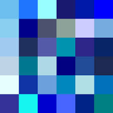 Light Navy Blue Color Code Shades Of Blue Hex Rgb Cmyk Color Codes