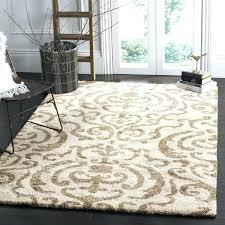 round beige rug rugs ornate cream beige damask area rug round home depot beige rug round beige rug cream