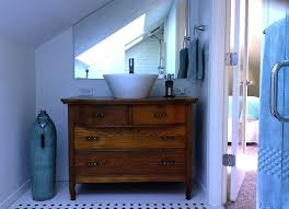 How To Remodel A Bathroom On A Budget Awesome Astonishing How To Save Money On A Bathroom Remodel Goodbooks