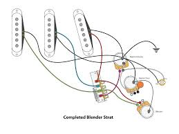 fender stratocaster wiring diagram beautiful strat and roc grp org fender pickups wiring diagram at Fender Stratocaster Wiring Schematic