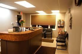 office reception decorating ideas. Christmas Decorations For Office Reception Www Office Reception Decorating Ideas