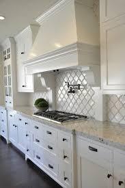 Amazing Ideas White Arabesque Tile Captivating Arabesque Lantern
