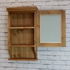 Pine Bathroom Cabinet Bathroom Cabinet The Good Shelf Company The Good Shelf Company