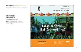 Web Design Long Beach Ca Nemoi Advertising Design Big Agency Ideas With Little