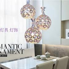 ikea living room ceiling light lamp bedroom
