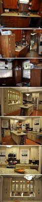 best rta kitchen cabinets review ideas home kp 17653 for rta kitchen cabinets reviews