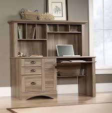 sauder harbor view computer desk and hutch sauder computer desk sauder edge water computer desk with photo of home decor ideas