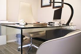 trendy custom built home office furniture. In Home Fice Designs Inspiration New 20 Office Furniture Hawthorn Awesome Women S Health Prevention Centre At Terni Blog Trendy Custom Built H