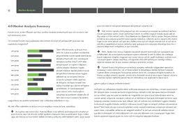 Preventive Maintenance Excel Template Home Maintenance Spreadsheet