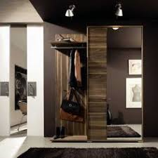 contemporary entryway furniture. Modern Entryway Furniture: Tables Furniture Awesome Foyer With A Design Contemporary F