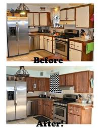 bathroom cabinet refacing before and after. Bathroom Cabinet Refacing Before And After Kitchen In Laminate Diy N