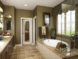 luxury master bathroom suites. A Master Bathroom Suite Incorporates More Than Just The Normal Essentials Of Bathroom. It Is Place For Relaxation And Comfort, Should Have Feel Luxury Suites
