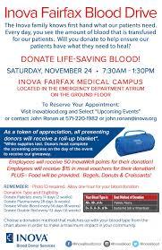 20181124_ifmc_em Min Inova Blood Donor Services
