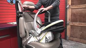 chair graco infant car seat base evenflo infant car seat baby trend flex loc infant car
