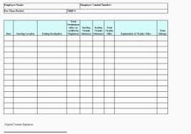 car loan amortization chart auto loan amortization schedule excel template awesome personal
