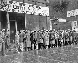 Image result for photographs from the great depression