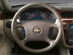 2000 Chevy Impala Problems - carreviewsandreleasedate.com ...