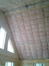 installing tongue and groove interior siding. cottage cathedral ceiling - which way to install tongue-in-groove pine? installing tongue and groove interior siding