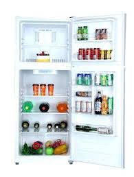 portable refrigerator walmart tabletop . Portable Refrigerator Walmart Glamorous Chest Freezer Mini Fridge