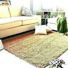 marvelous machine washable area rugs machine washable cotton rugs machine washable area rugs machine wash area marvelous machine washable area rugs