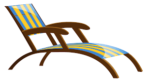 lounge chair clipart.  Clipart View Full Size  For Lounge Chair Clipart C