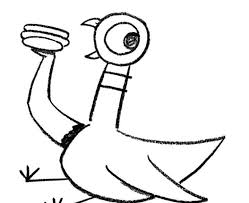 Small Picture Pokemon Coloring Pages Flygon 330 Libegon Gjpg Coloring Page mosatt