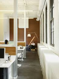 charming neuehouse york cool offices. Offices One Co Cary Bernstein Architect Charming Neuehouse York Cool N