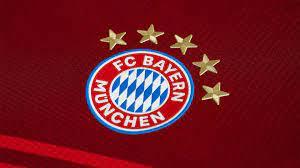 FC Bayern News - Latest news about FC Bayern Munich