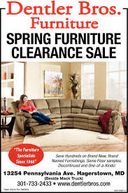 furniture sale ads. Furniture Sale Ads P