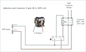 3 pole switch wiring wiring diagram 3 pole switch com com 3 way 3 pole switch wiring 3 pole switch diagram schematics wiring diagrams co 3 pole switch installation