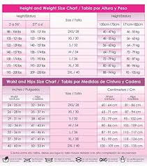 Fajas Colombianas Size Chart Myd 0065 Colombian Mid Thigh Full Body Shaper For Women