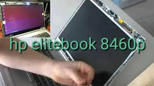 Hp Elitebook 8460p Camera Light Hp Elitebook 8460p Laptop Lcd Screen Solution In Flash Light Blinking Problem